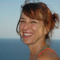 Susanne Laier