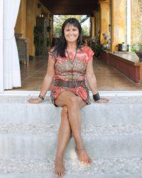 Clara Castellotti