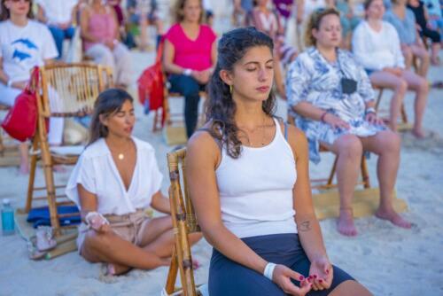 Formentera zen 2021 dia 1 14