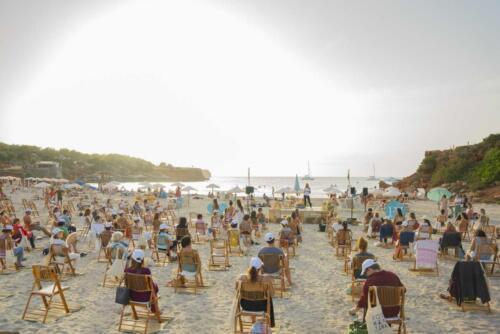 Formentera zen 2021 dia 1 2