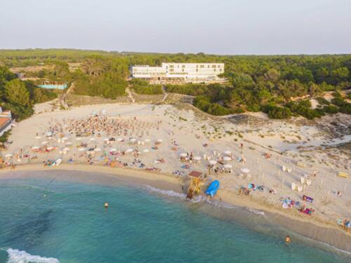 Formentera zen 2021 dia 1 24