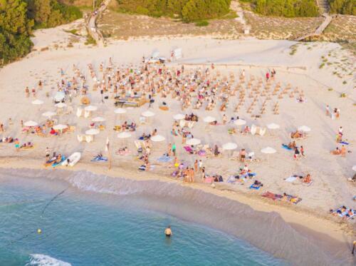 Formentera zen 2021 dia 1 25