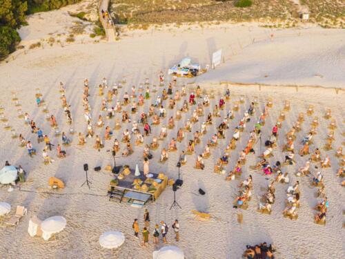 Formentera zen 2021 dia 1 26