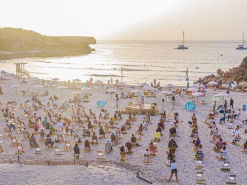 Formentera zen 2021 dia 1 27