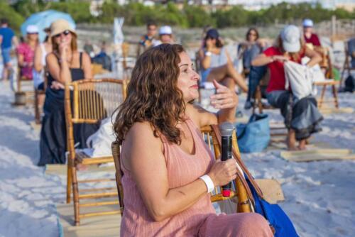 Formentera zen 2021 dia 1 6