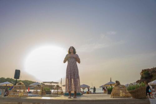 Formentera zen 2021 dia 1 8