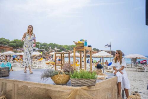 Formentera zen 2021 dia 2 31