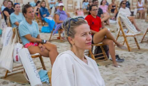 Formentera zen 2021 dia 2 7