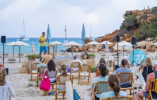 Formentera zen 2021 dia 2 9